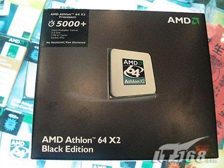 羿龙勇战酷睿本周市场哪款CPU最值得买(3)