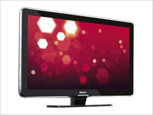 精品狂降最具性价比新品液晶电视搜罗(3)