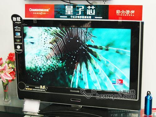 最大降幅560052寸液晶电视降价排行