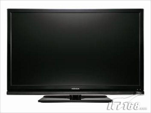 成卧室最佳选择超值37寸平板电视推荐