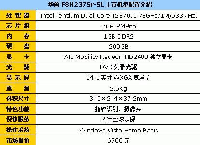 3日本本行情:86GT超薄游戏本仅8599元(5)