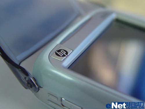 商务王者惠普智能手机6818现仅售2099