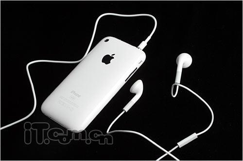 等待是美德近期价格虚高热门手机一览(2)