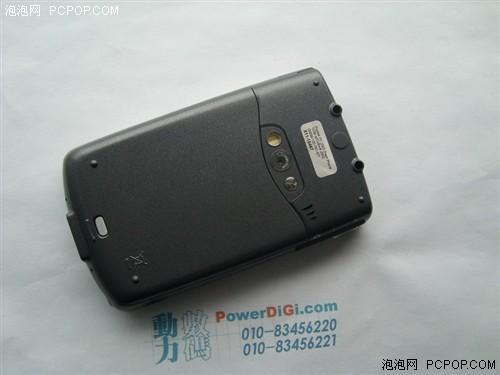 QWERTY键盘惠普GPS智能HW6515仅1499