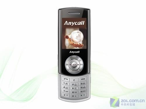 最低只要1180两千元级热门手机关注排行(2)