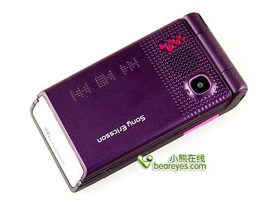 虐MP3不是梦超强音质手机龙虎排行榜