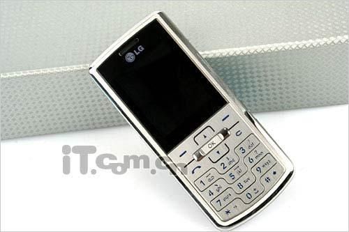 为你挡子弹五款纤薄型金属手机推荐(3)