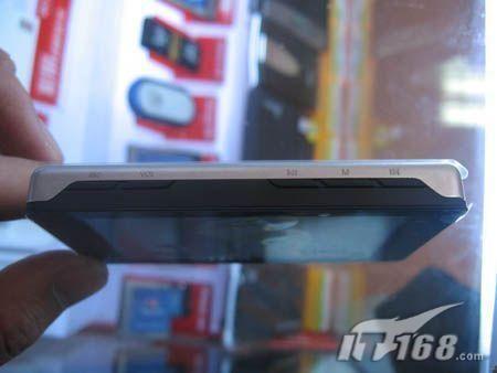 3寸触控大屏4G蓝魔RM970全套仅359元
