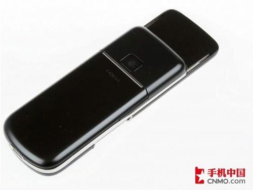 彰显贵族风范诺基亚8800Arte售7980元