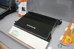T6400芯93GS独显联想G430新本4899元