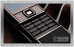 暴降400元诺基亚8800SA蓝宝石版促销