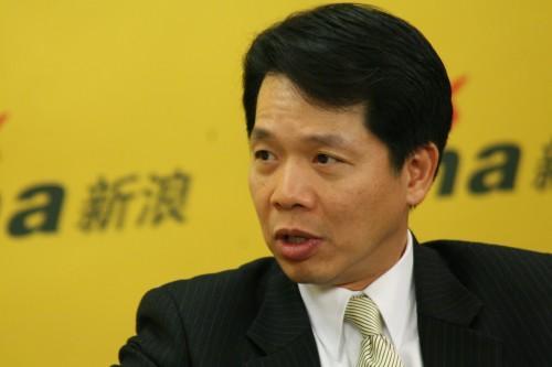 诺基亚邓元�]:将为中国带来CDMAEVDO终端