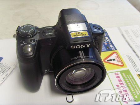 18X已经不再高市售中高端长焦相机导购