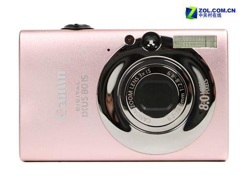 当家花旦各品牌最受欢迎卡片相机推荐
