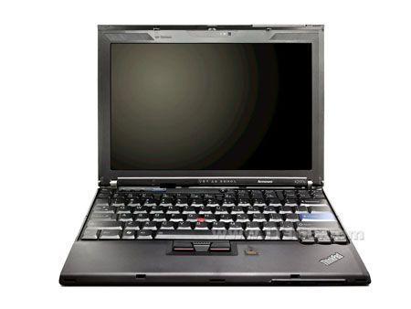 节后买真划算ThinkPadX200S促销11999元