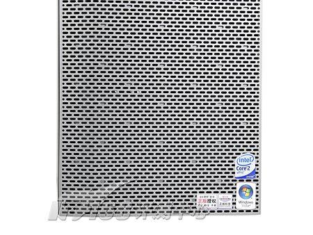 商务顶级享受戴尔OptiPlex960台机测试