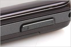 主攻低端市场索爱滑盖音乐机W395评测(2)