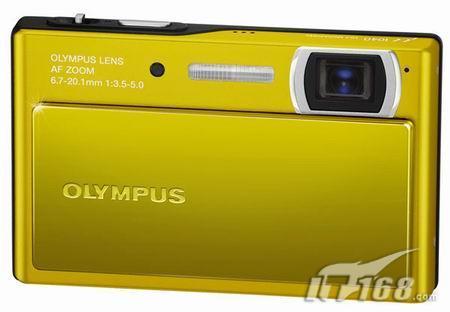 低价为王 1500元以内最具价值相机推荐-数码相