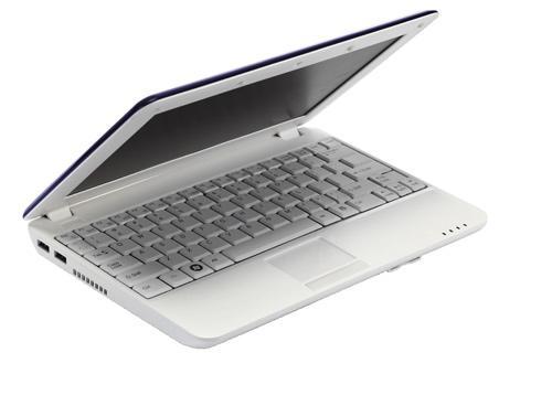 现代旋转笔记本电脑HDComputer上市