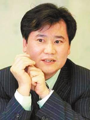 张近东:家电下乡应实行弹性补贴