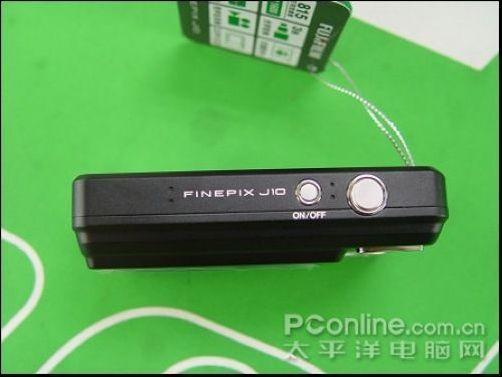 26日相机行情:日系时尚卡片机仅699元