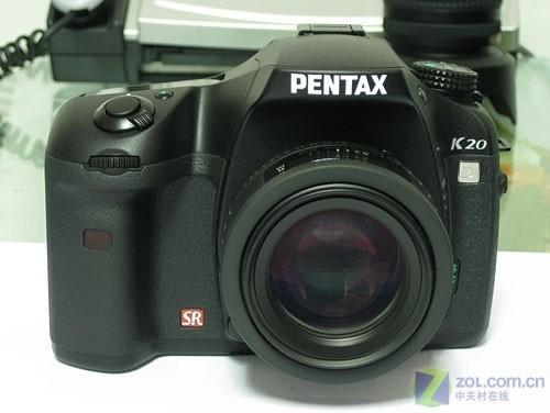 14日相机行情:1400W像素单反只卖4750