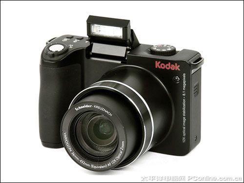 最低仅卖1100元超低价热门长焦相机推荐