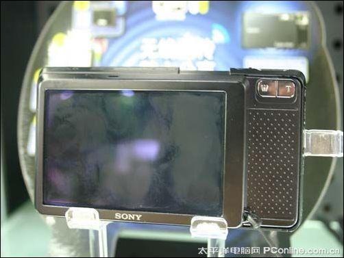 首款WiFi新一代卡片索尼G3上市售3230