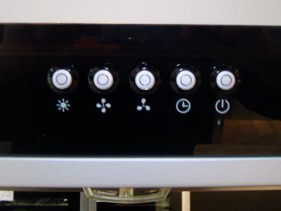 厨房也要安全第一 热销吸油烟机精品推荐(4)图片