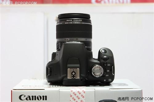 16日相机行情:防抖中端单反仅需4990元(3)