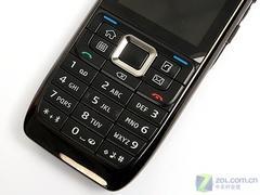 乐享高速3G网络1500元WCDMA手机大搜罗
