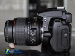 23日相机行情:入门单反双头套机超实惠(4)
