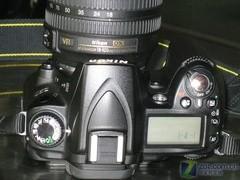 从卡片到全幅带高清摄像的热销相机盘点(6)