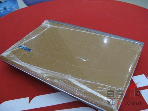 皮革外观华硕S6372Fm-SL到货12988
