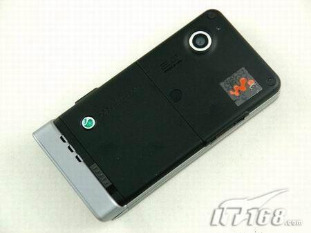 时尚简洁全能索尼爱立信W910只售900