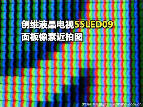 高画质更节能 降价LED背光液晶电视导购