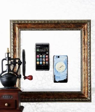 视觉风暴归类为艺术品价值手机汇总
