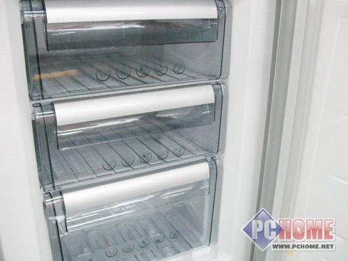 冰箱 美菱/(图) 美菱BCD/186ZM2SG