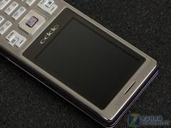 时尚音乐手机 OPPO Z101预定送电池耳机