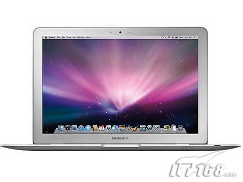 13英寸苹果MacBook Air报价13899_笔记本