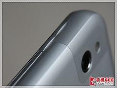 LG的触控革命 旗舰新机KM900e完全评测