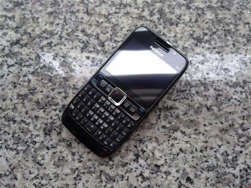 3G也能这么玩六款千元级3G手机推荐(3)