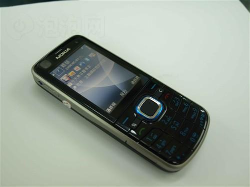 3G也能这么玩六款千元级3G手机推荐(4)