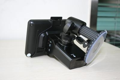流动测速一体机指南者N20仅售1480