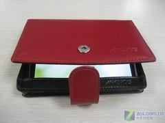 4.8英寸触摸屏幕爱可视5仅售1980元
