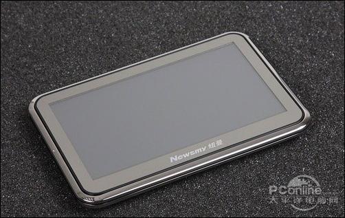 奢华全金属机身纽曼CTV20仅售699元