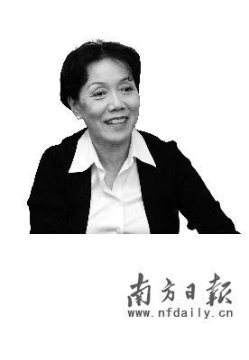 南方医科大学侯凡凡:从养猪女兵到女院士
