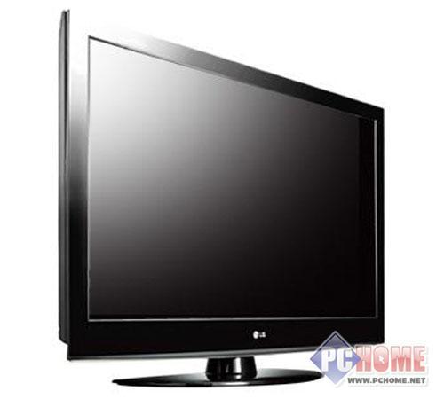 点击查看本文图片 LG 42LF30FD - 要画质也要有音质 42寸LG液晶售5828
