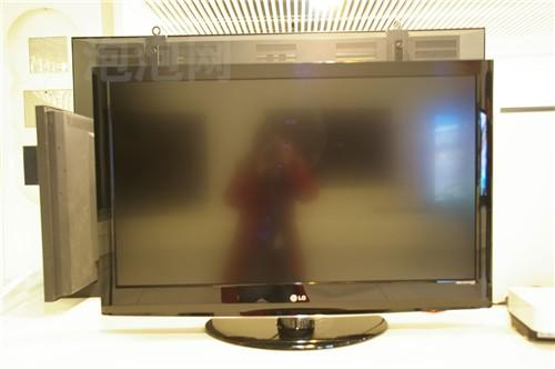 液晶电视 评测 新浪家电图片