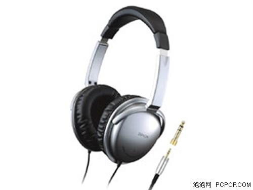 不进行妥协!市售千元级别大耳机导购
